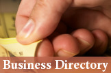 Kamloops Business Directory