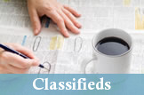 Kamloops Classifieds